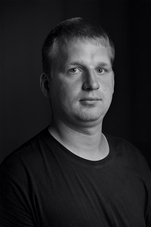 Mason Group Civil Engineer – Oleg Ivanov