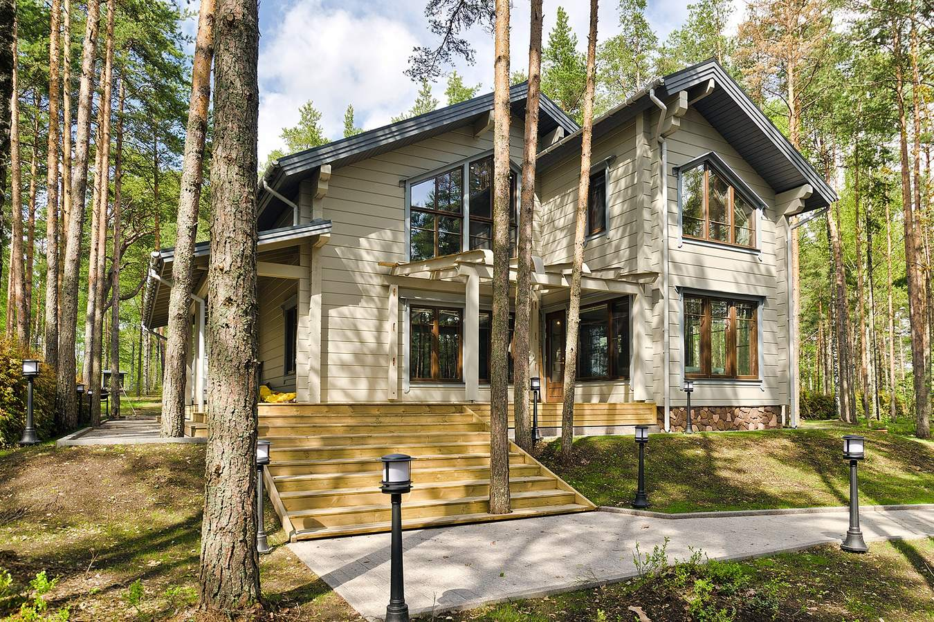 Northern Boulder project – Mason Group